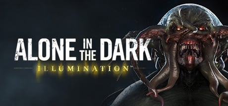Buy Alone In The Dark Illumination Steam Pc Cd Key Instant