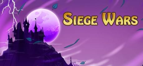 Buy Siege Wars for Steam PC
