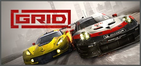 Buy GRID 2019 for Steam PC