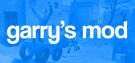 Buy Garry's Mod for Steam PC