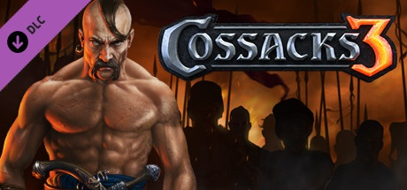 Buy Deluxe Content - Cossacks 3: OST for Steam PC