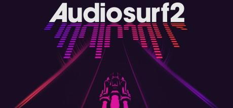 Audiosurf 2