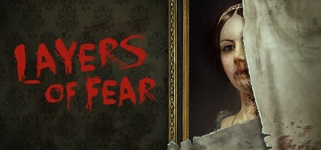 Buy Layers of Fear for Steam PC