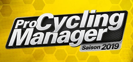 Buy Pro Cycling Manager 2019 for Steam PC