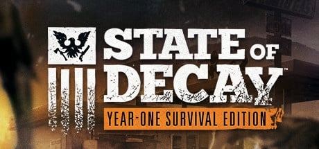 Buy State of Decay: YOSE for Steam PC