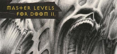 Buy Master Levels for Doom II for Steam PC