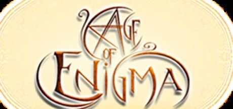 Buy Age of Enigma: The Secret of the Sixth Ghost for Steam PC