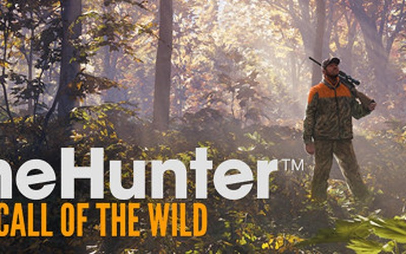 the hunter call of the wild free steam key