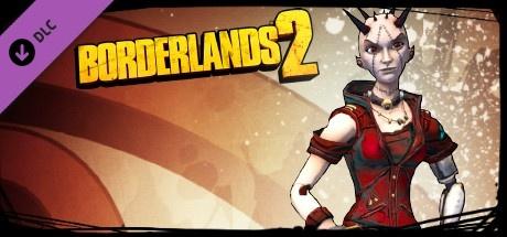 Buy Borderlands 2: Mechromancer Madness Pack for Steam PC