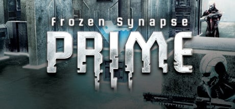 Buy Frozen Synapse Prime for Steam PC