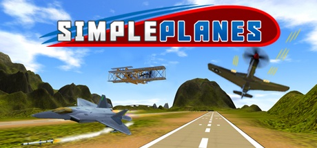 Buy SimplePlanes for Steam PC