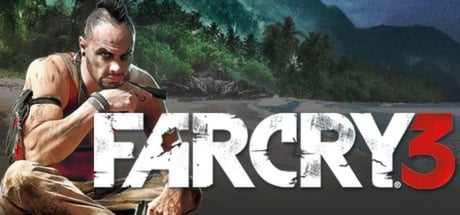 Buy Far Cry 3 for U Play PC