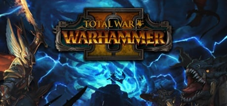 Buy Total War: WARHAMMER II EUROPE for Steam PC