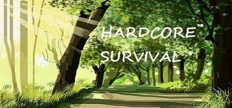 Buy Hardcore Survival for Steam PC