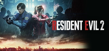 Buy RESIDENT EVIL 2 / BIOHAZARD RE:2 for Steam PC