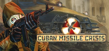 Buy Cuban Missile Crisis for Steam PC
