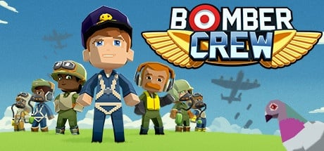 Buy Bomber Crew for Steam PC