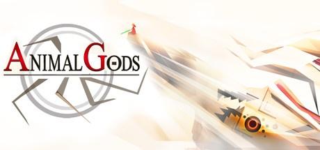 Buy Animal Gods for Steam PC
