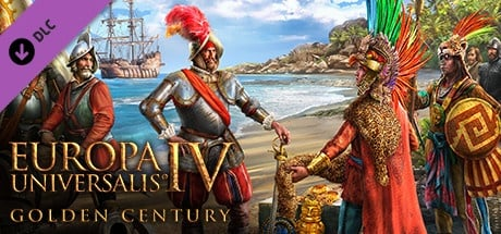 Buy Europa Universalis IV: Golden Century for Steam PC