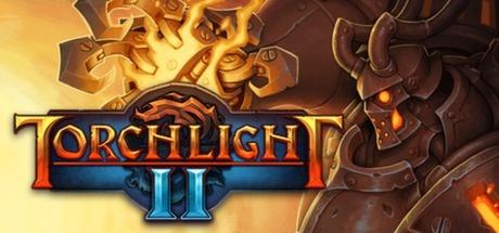 Torchlight II GOG Edition
