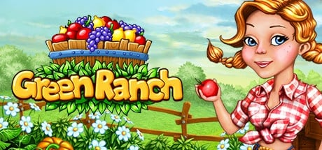 Buy Green Ranch Steam Edition for Steam PC