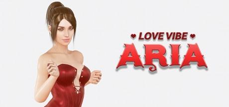 Love Vibe: Aria VR