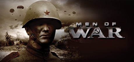 Men of War™