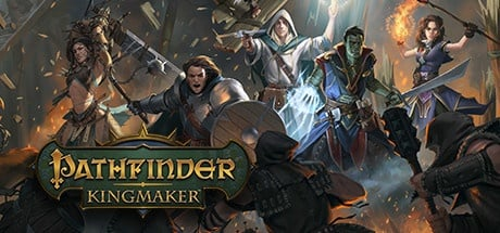 Buy Pathfinder: Kingmaker Explorer Edition EUROPE for Steam PC