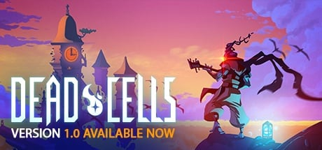 Buy Dead Cells for Steam PC