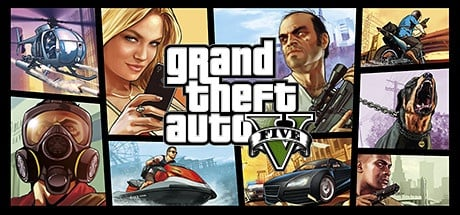 Buy Grand Theft Auto V RockStar Edition for Rock Star Club PC