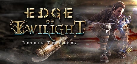 Buy Edge of Twilight – Return To Glory for Steam PC