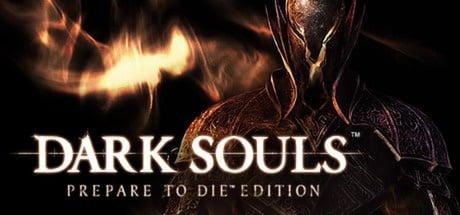 Buy DARK SOULS: Prepare To Die Edition for Steam PC