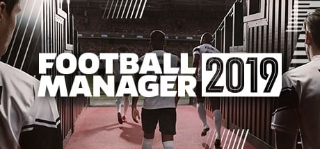 Buy Football Manager 2019 for Steam PC