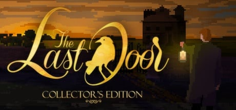 The Last Door - Collector's Edition