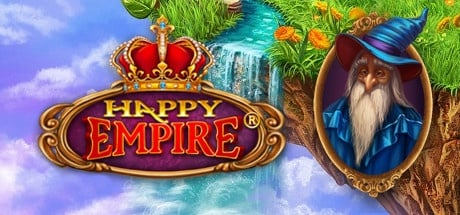 Buy Happy Empire for Steam PC