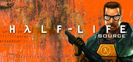 Buy Half-Life: Source for Steam PC