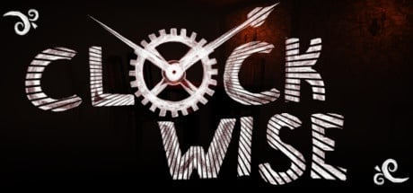Buy Clockwise for Steam PC