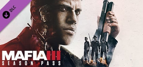 Buy Mafia III: Season Pass for Steam PC