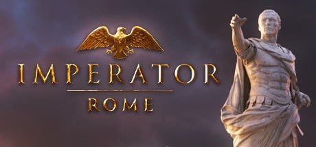 Buy Imperator: Rome for Steam PC
