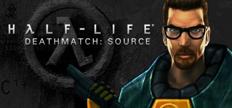 Buy Half-Life Deathmatch: Source for Steam PC