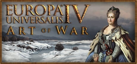 Buy Europa Universalis IV: Art of War for Steam PC