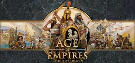 Age of Empires: Definitive Edition Steam Edition