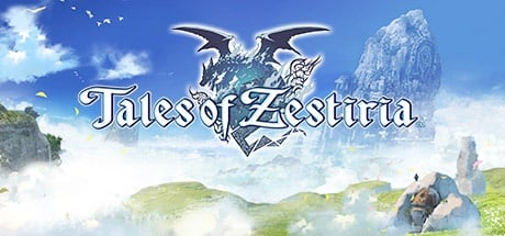 Buy Tales of Zestiria for Steam PC