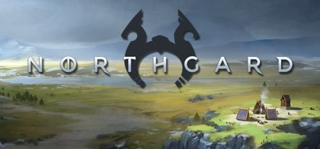 Buy Northgard for Steam PC