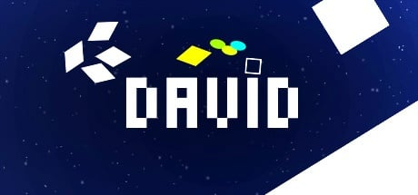 Buy David.Steam Edition for Steam PC