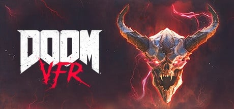 Buy DOOM VFR for Steam PC
