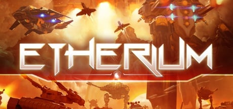 Buy Etherium for Steam PC