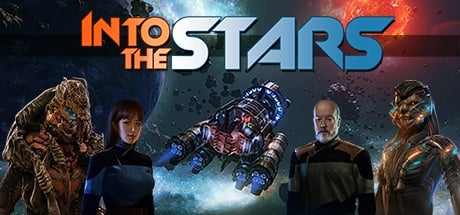 Buy Into the Stars for Steam PC