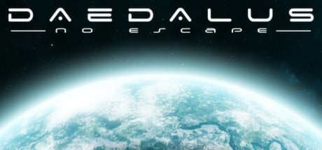 Daedalus - No Escape