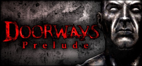 Buy Doorways: Prelude for Steam PC